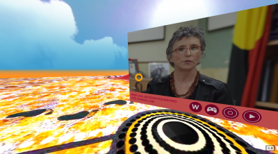 Prof Lisa Jackson Pulver