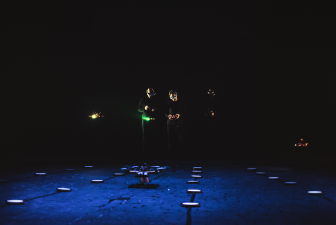 pngA Drone Opera - Photo by Lucy Spartalis - WEB -54 copy